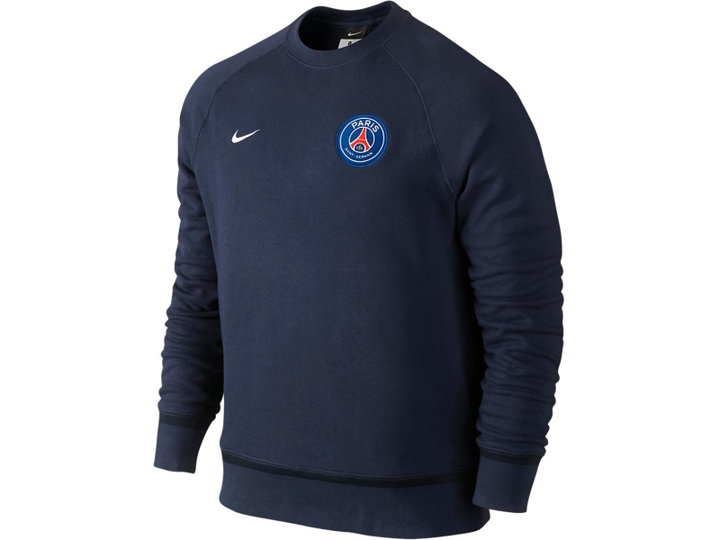 bluza Paris Saint-Germain 15-16