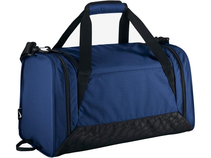 torba sportowa BA4831455