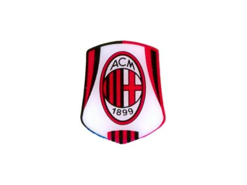 odznaka AC Milan