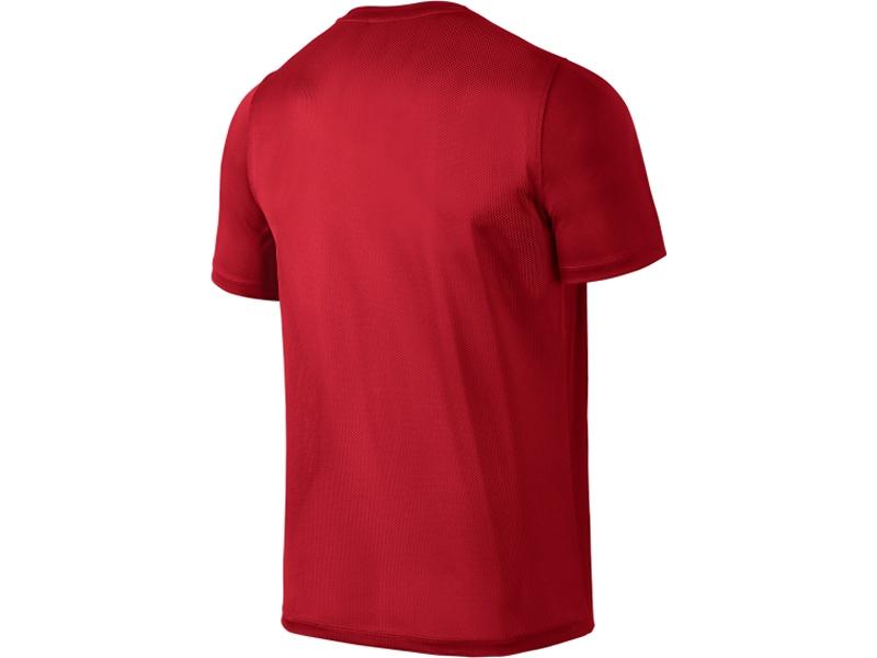 koszulka 651379657