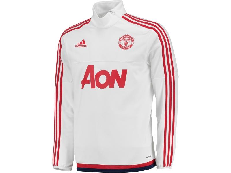 bluza Manchester United 15-16