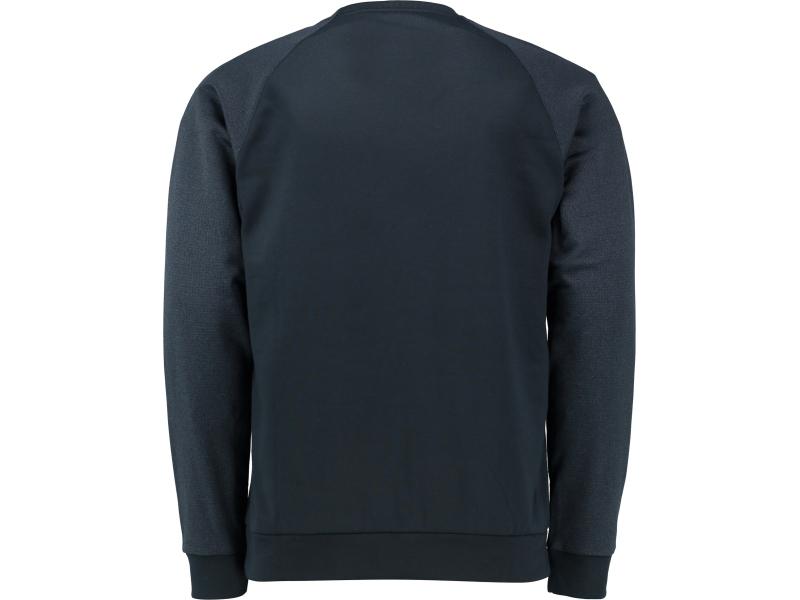 Chelsea Londyn bluza AB1575