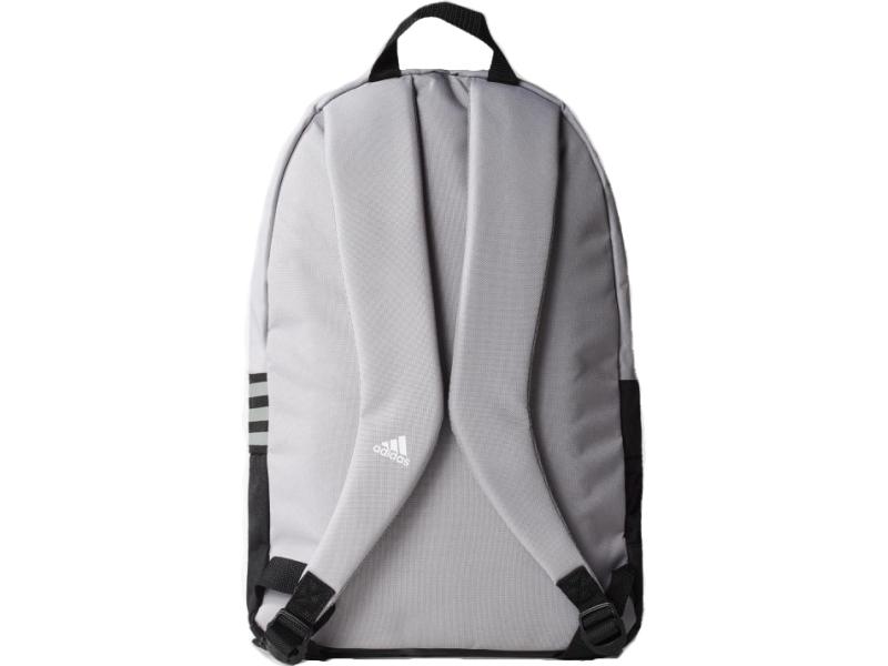 plecak S23074