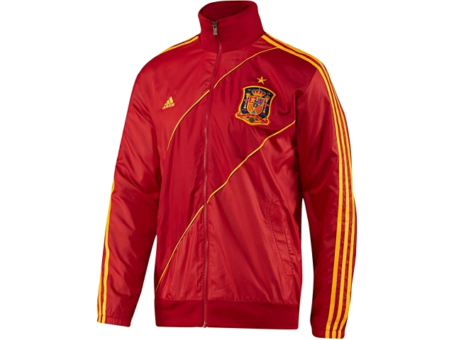 bluza Hiszpania 12-13