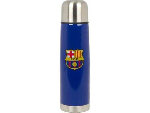 termos FC Barcelona