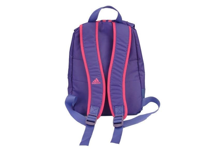 plecak Z25486