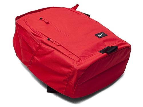 BA4857-616 plecak