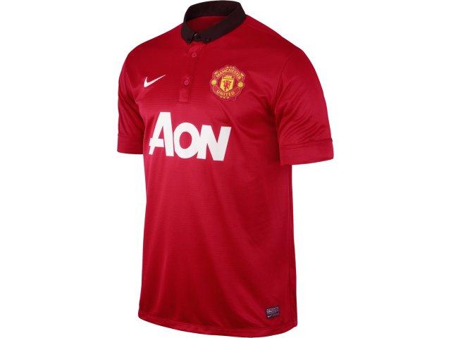 DevilPage.pl - Manchester United - KONKURS: Wygraj ...