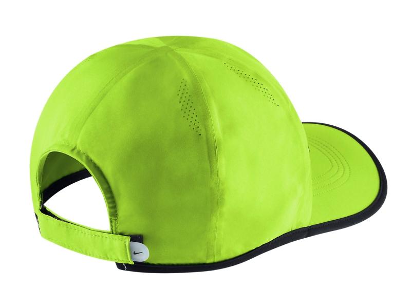 Rafael Nadal czapka 613966702