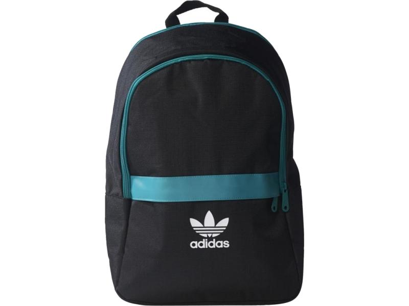 plecak Originals