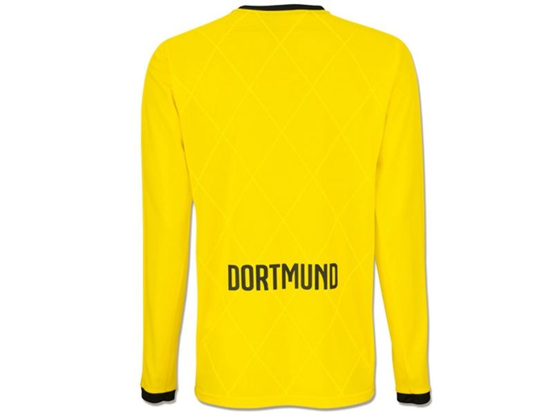 Borussia Dortmund koszulka 74799801