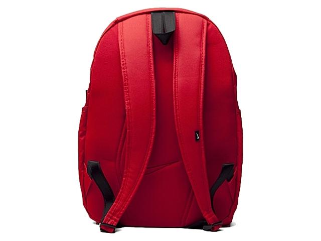 plecak BA4857616