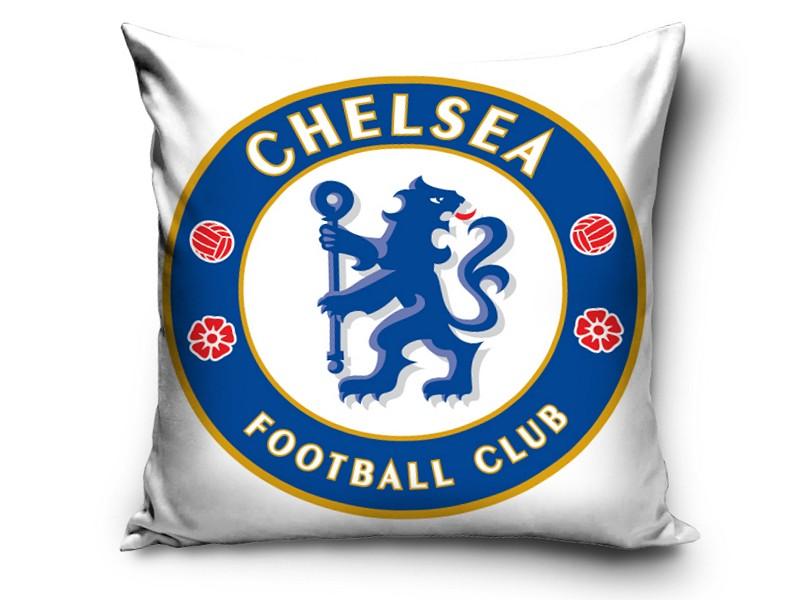 poduszka Chelsea Londyn