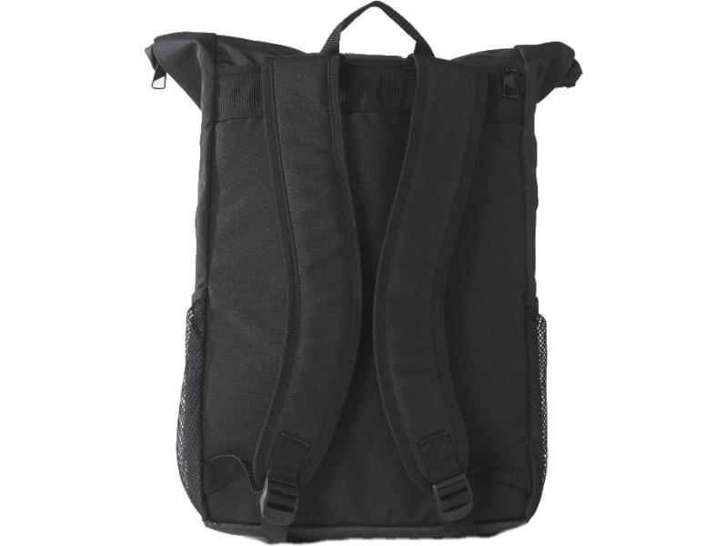 plecak AB3046