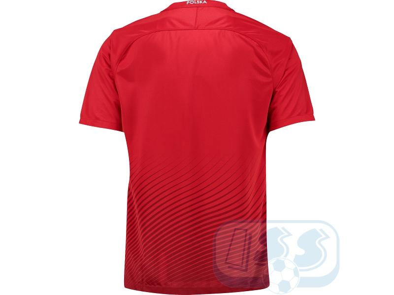 Polska koszulka 724633611