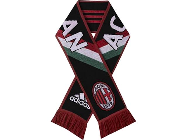 AC Milan szalik M60122