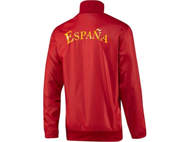 Hiszpania bluza W38136
