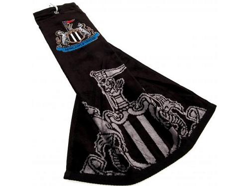Newcastle United ręcznik k30trine