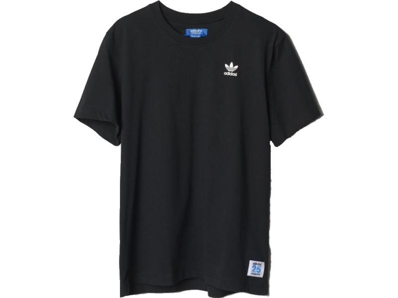koszulka Originals