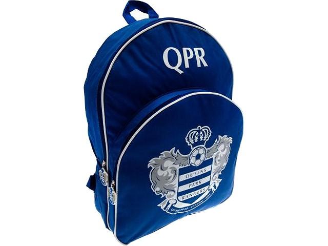 plecak Queens Park Rangers 2015