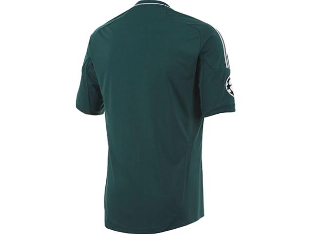 Real Madryt koszulka X53540