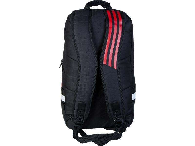 Ajax Amsterdam plecak AC3659