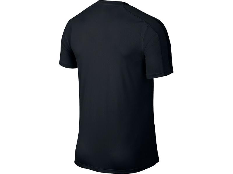 koszulka 688372011