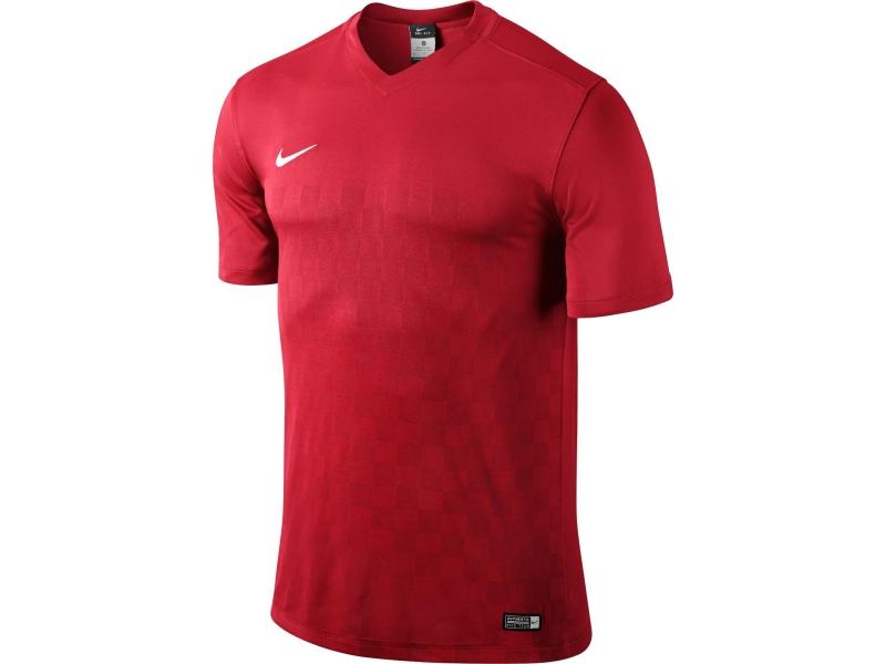 koszulka  2015