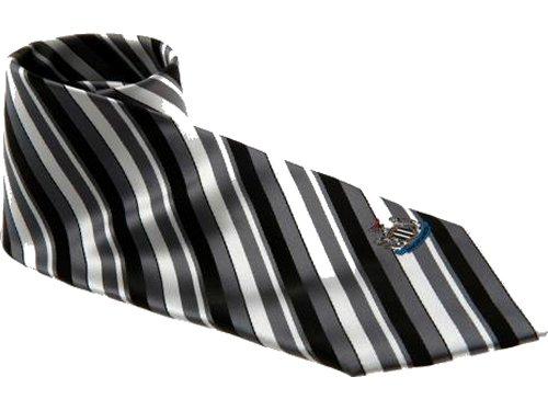 krawat Newcastle United
