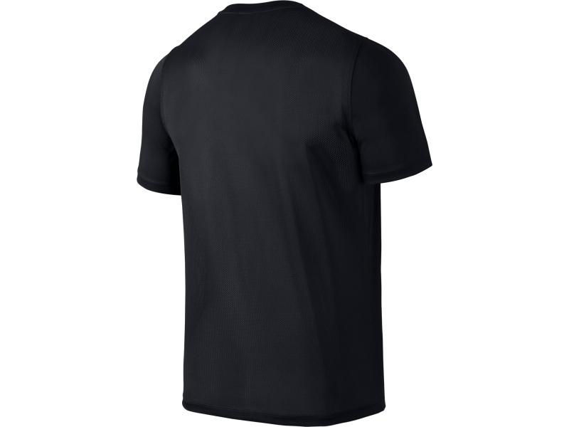 koszulka 651379012