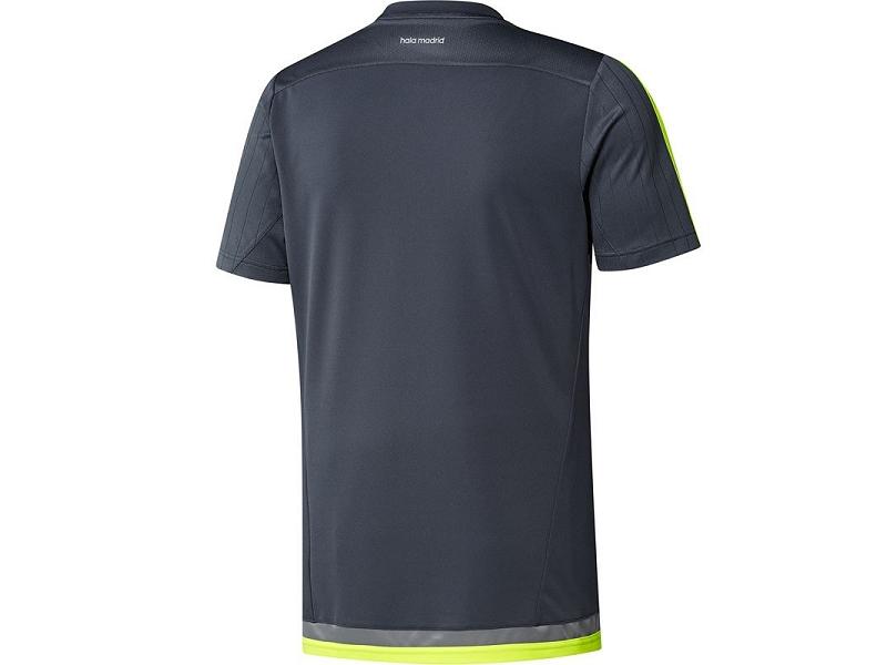 Real Madryt koszulka S88955