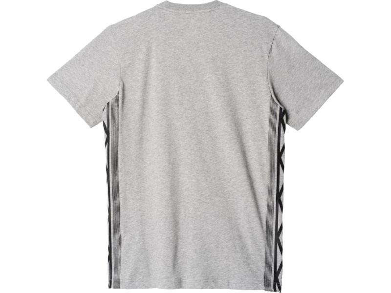 koszulka AH4077