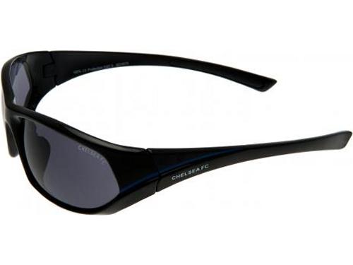 okulary przeciwsłoneczne Chelsea Londyn