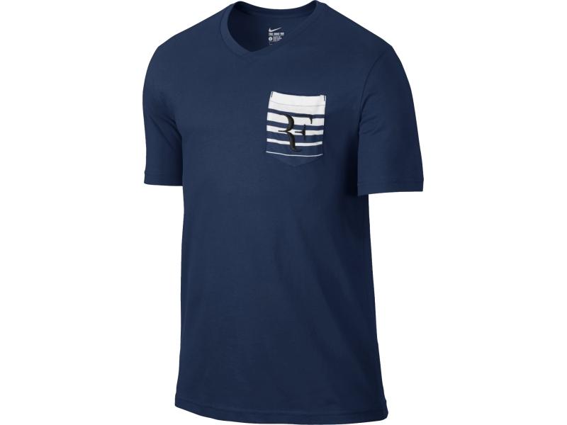 koszulka Roger Federer