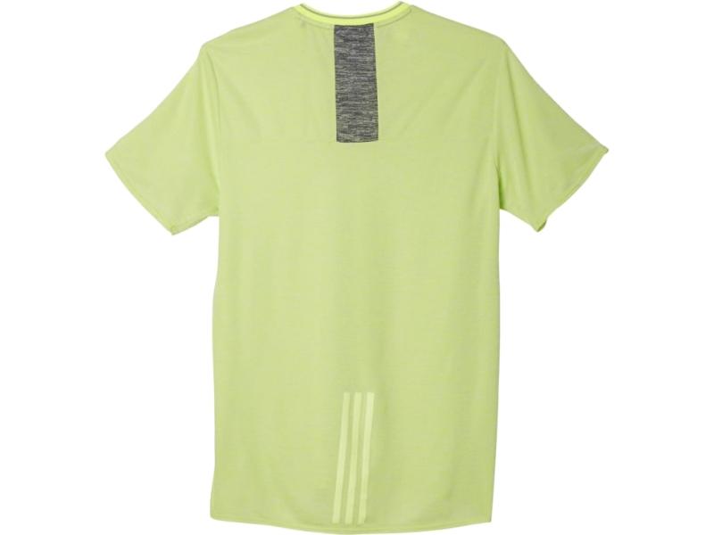 koszulka AA2349