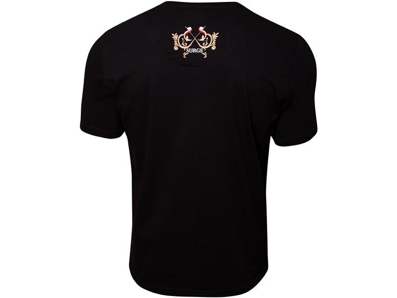 koszulka 193