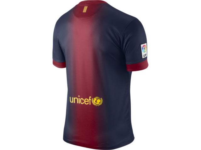 FC Barcelona koszulka 478323410
