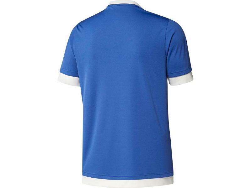 Olympique Marsylia koszulka S11876