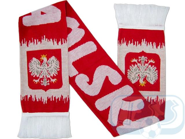 szalik Polska