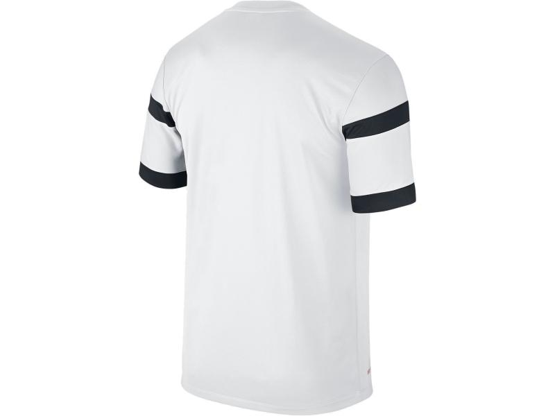 koszulka 588406100