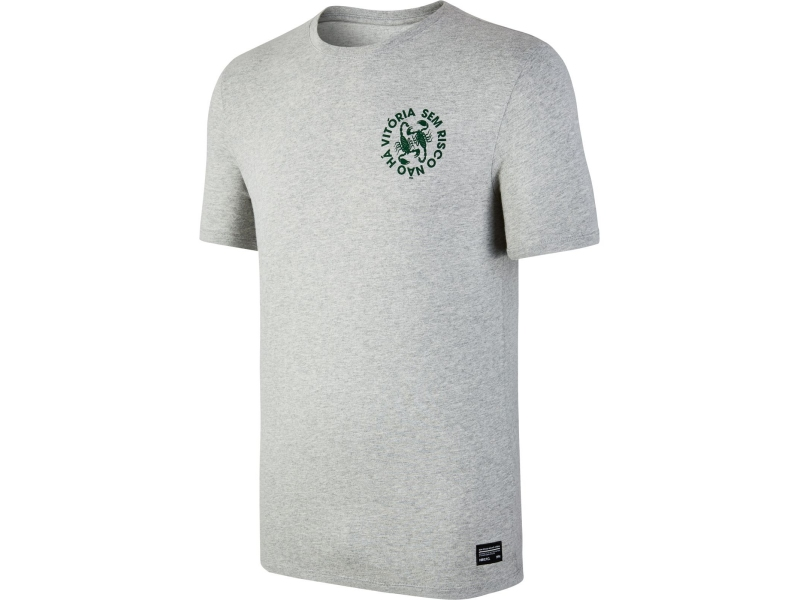 koszulka NIKE F.C.