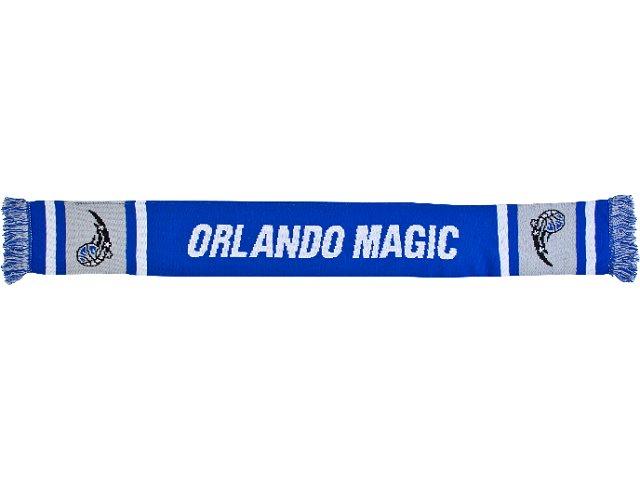 Orlando Magic szalik