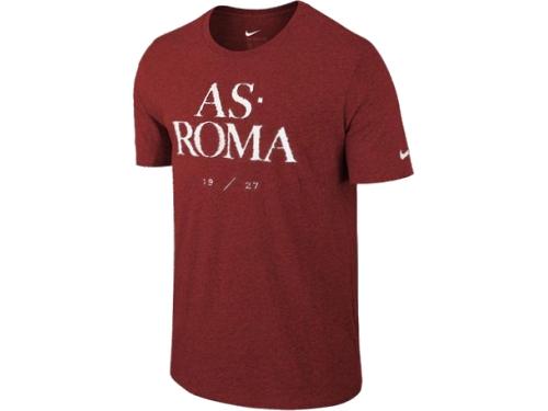 koszulka AS Roma 15-16