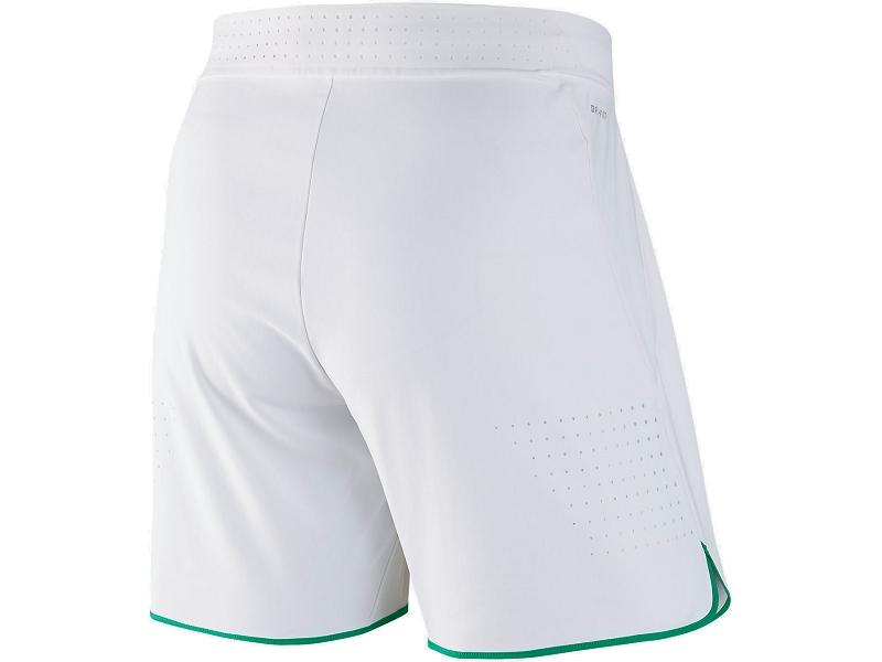 Roger Federer spodenki 729399101