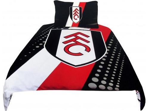 pościel Fulham