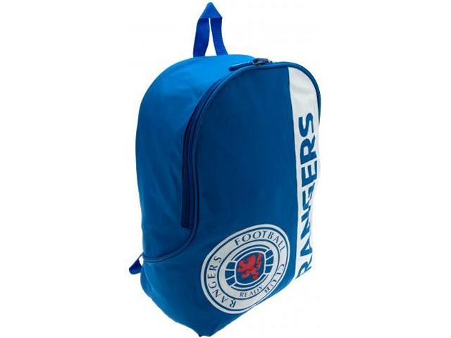 plecak Glasgow Rangers