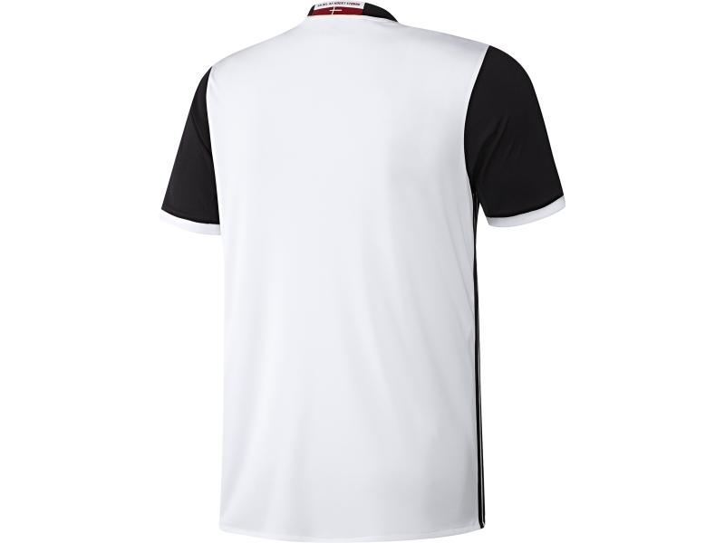 Dania koszulka A99910