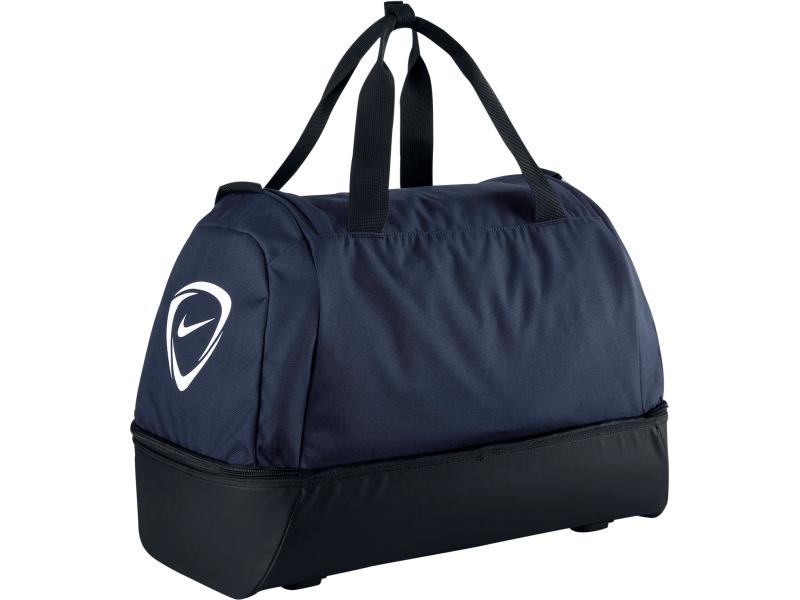 torba sportowa BA4875472