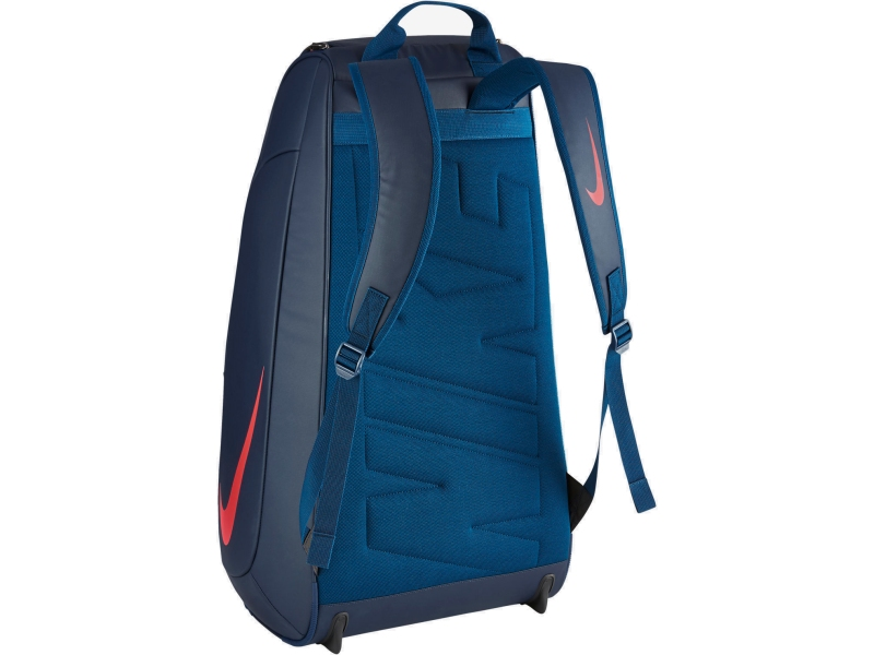 plecak BA4866410