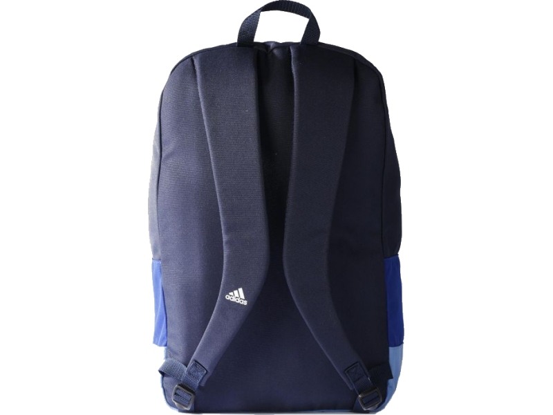 plecak S19235